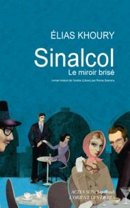 Sinalcol - Le miroir brisé.pdf