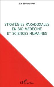 Stratégies paradoxales en bio-médecine et sciences humaines.pdf