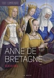 Elie Durel - Anne de Bretagne.