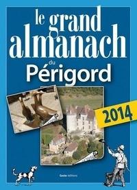 Le grand almanach du Périgord.pdf