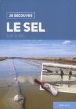 Elie Durel - Le sel.