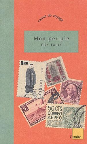 Elie Faure - .