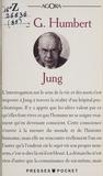 Elie-G Humbert - C.G. Jung.