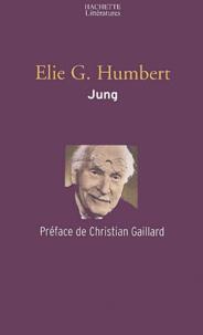 Elie-G Humbert - Jung.