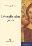 Elie-Georges Berreby - L'évangile selon Judas.