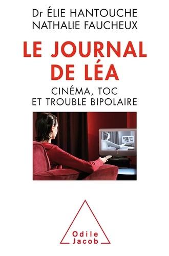 Le Journal de Léa. Cinéma, TOC et trouble bipolaire