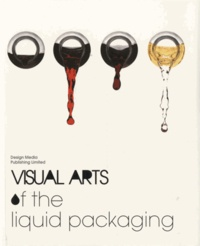 Visual Arts of the Liquid Packaging.pdf