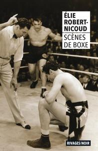 Scènes de boxe.pdf