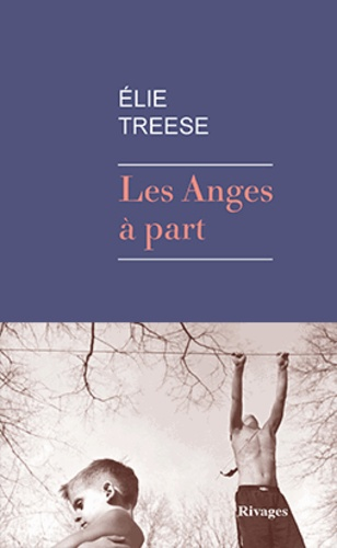 Les anges à part
