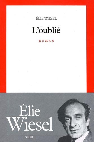 L'Oublié - Format ePub - 9782021184389 - 7,99 €