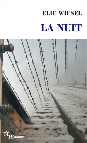 La Nuit - Elie Wiesel - Format ePub - 9782707337184 - 7,49 €