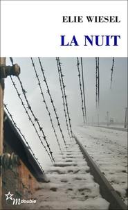 Téléchargement gratuit du magazine ebook pdf La Nuit par Elie Wiesel