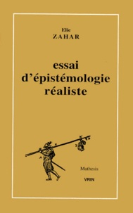 Essai dépistémologie réaliste.pdf