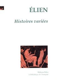 Histoires variées.pdf