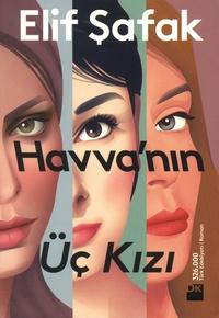 Havvanin Uc Kizi.pdf