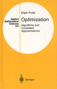 Birrascarampola.it Optimization - Algorithms and Consistent Approximations Image