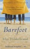 Elin Hilderbrand - Barefoot.
