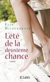 Elin Hilderbrand - L'été de la deuxième chance.