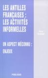 Elina Dévoué - .
