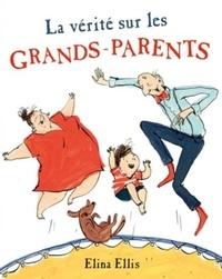 La vérité sur les grands-parents.pdf