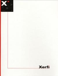 Eline Maurel - Le marché des eaux-de-vie et des spiritueux - Analyse du marché, Prévisions 2005, Forces en présence.