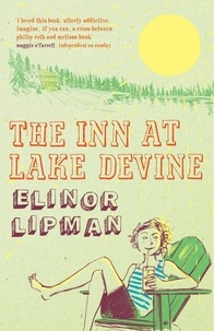 Elinor Lipman - The Inn At Lake Devine.