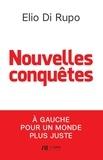 Elio Di Rupo - Nouvelles conquêtes.