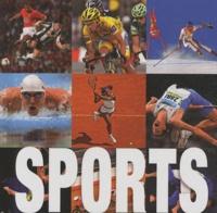 Elio Trifari - Sports.