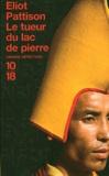 Eliot Pattison - Le tueur du lac de Pierre.