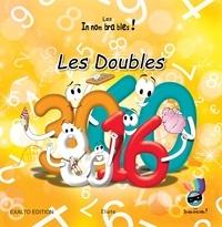 Eliote - Les doubles.