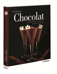 Chocolat - Délices et gourmandises.pdf