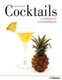 Rhonealpesinfo.fr Cocktails - Classiques et contemporains Image