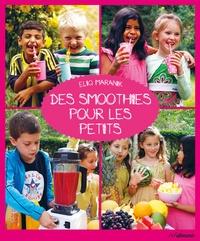 Des smoothies pour les petits.pdf