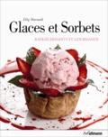 Eliq Maranik - Glaces et sorbets, rafraîchissants et gourmands.