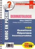 Elisa Cinotti - Dermatologie.