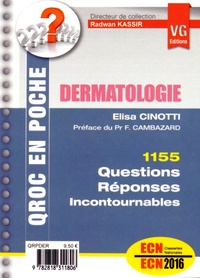 Ucareoutplacement.be Dermatologie Image