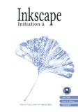 Elisa de Castro Guerra - Initiation à Inkscape.