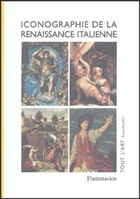 Iconographie de la Renaissance.pdf