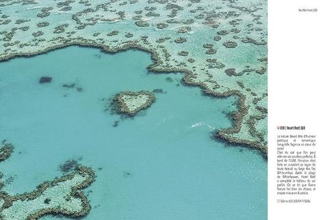 Australie, nos 100 coups de coeur