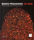 Elisa Farran - Mario Prassinos 100 ans ! - Portraits et paysages dans les collections provençales.