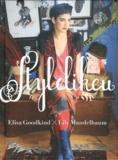 Elisa Goodkind et Lily Mandelbaum - Stylelikeu.