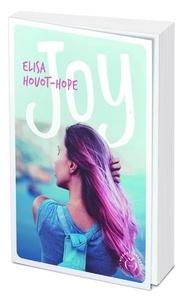 Elisa Houot-Hope - Joy.