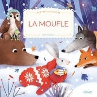 Elisa Paganelli - La moufle.