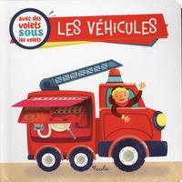 Les véhicules.pdf