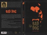 Elisa Vix - Bad Dog.