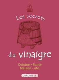 Les secrets du vinaigre.pdf