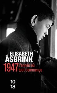 Deedr.fr 1947 : l'année où tout commença Image