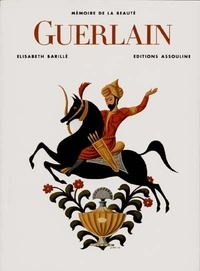 Guerlain.pdf