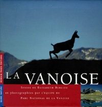 Deedr.fr La Vanoise Image