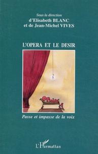 Lopéra et le désir - Passe et impasse de la voix.pdf